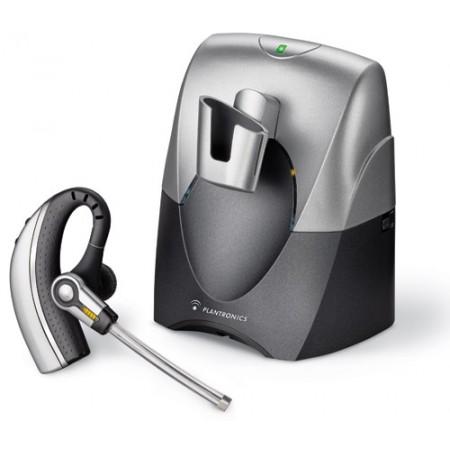 Plantronics CS70 Wireless Office Headset System