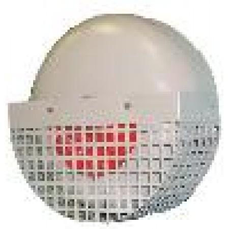 CVX-10-115-S