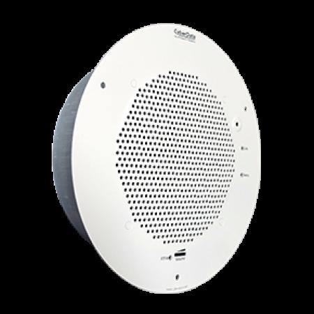 Cyberdata 011398 SIP Talk Back Speaker