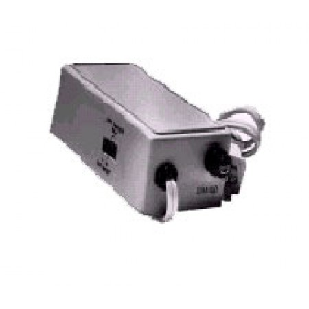 Telephone Dry Contact Closure Interface Wheelock Series DCI-24-24