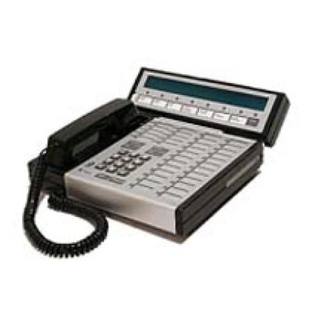 7405 DO1 Digital Voice Terminal
