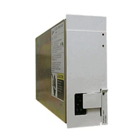 Definity  631DA1 AC Power Supply