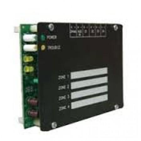 SAFEPATH® Addresable  Paging Splitter | SP4-APS
