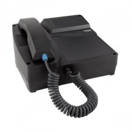 DTR-51-Z analog ringdown telephone
