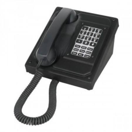 DTT-20-H Hazardous Area Indoor Industrial Desk/Wall analog telephone