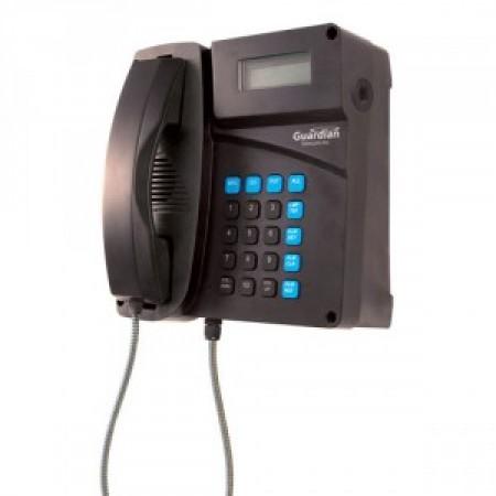 DTT-60-Z Analog telephone