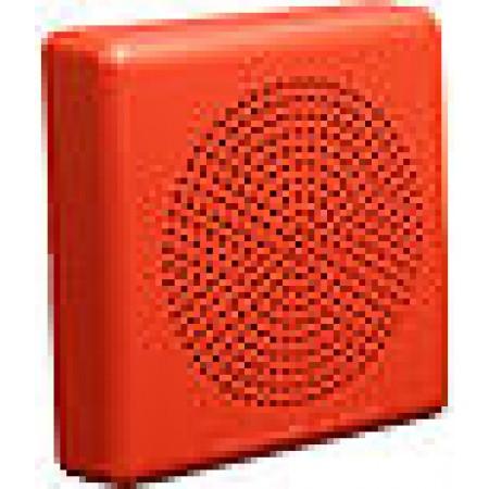E50 Speaker wall/ceiling Mount | E50-R
