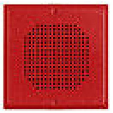 White Wall/Ceiling Mount E70 Series Speaker   E70-W