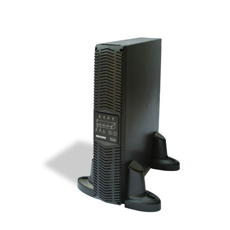 Minuteman Endeavor 2000VA On-line Uninterruptible Power Supply