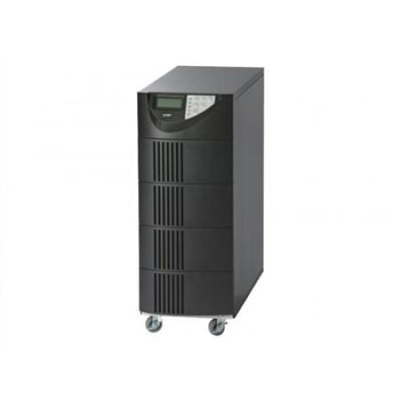 Minuteman ED6000T Base model Power Supply