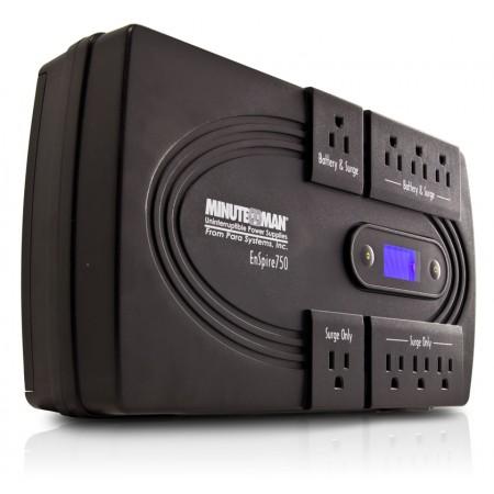 EN750 UPS for Computers