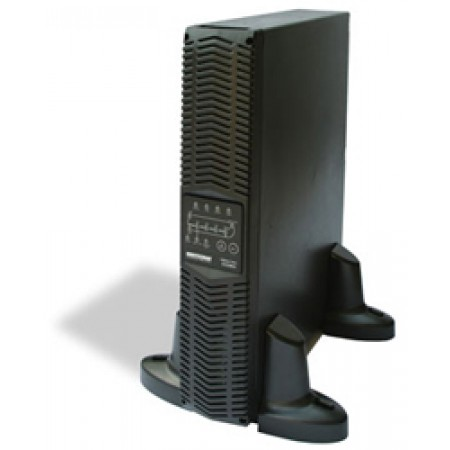 Endeavor 1500 VA  On-line Uninterruptible Power Supply
