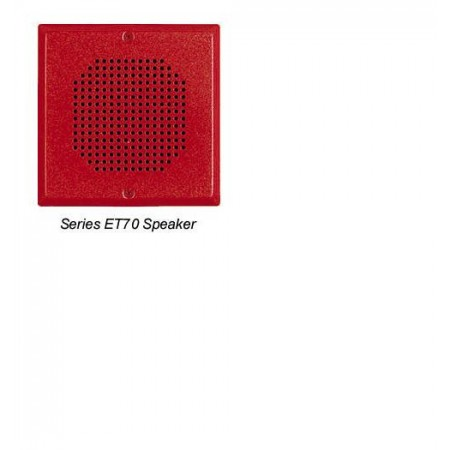 ET70-N