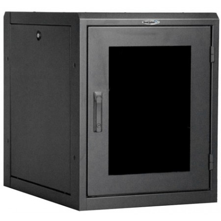 Great Lakes Data Rack Enclosure GL300E-2432P