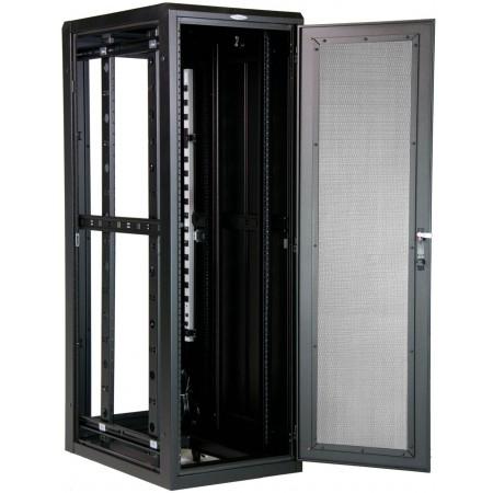 """Enclosure 72.00""""H x 24.00""""W x 36.00""""D  - GL720E-2436P"""