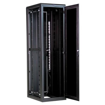 "Enclosure 84.00""H x 24.00""W x 32.00""D TPE-24S solid top | GL840E-2432S"