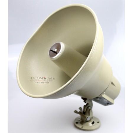 Bogen Loudspeaker Horn