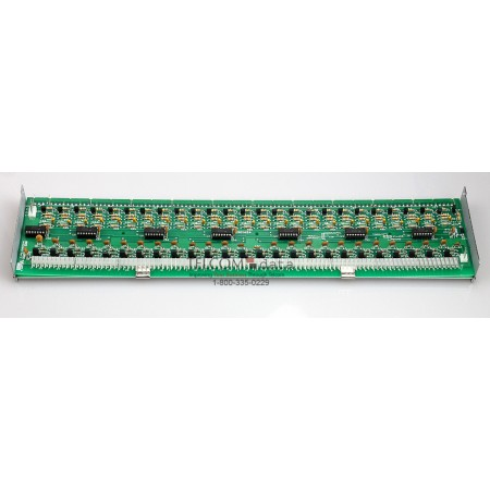 Call-In Module for SBA225