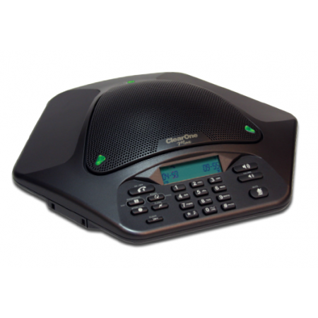 Clear One MAX Wireless Conferencing Phone 910-158-600