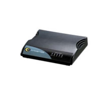 MCK EXTender 4000 for IP