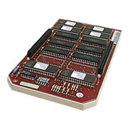 Merlin II Feature Module 3