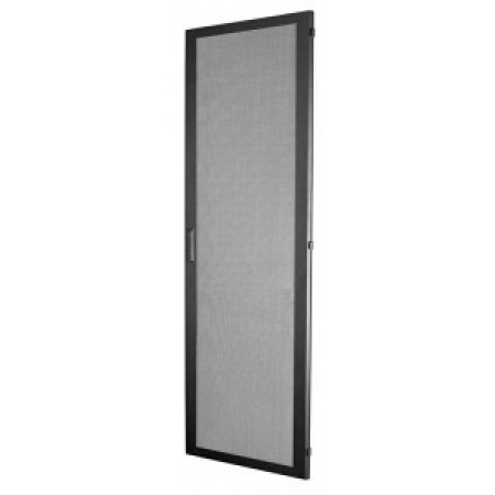 Mesh Contour Door for 84″H x 24″W Frame