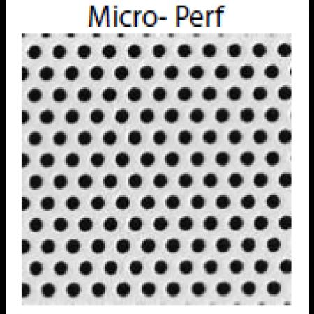 Quam Ceiling Tile Speaker SYSTEM MP - 1 x 2 ceiling tiles