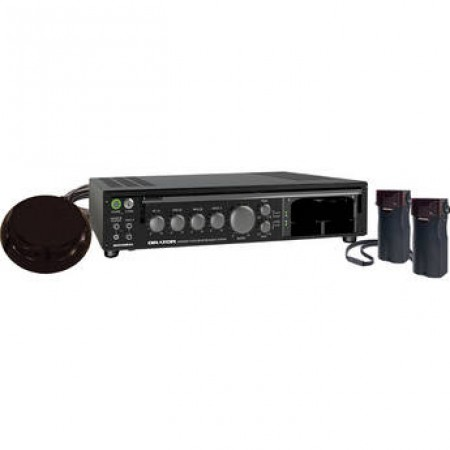Bogen Communications Orator 2 Voice Amplification System  for Teachers