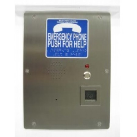 Rath Security Pinhole Camera RP6800200(IP)