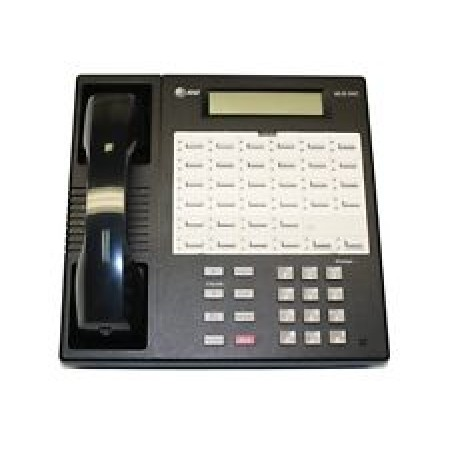 Lucent Partner MLS-34D Phone