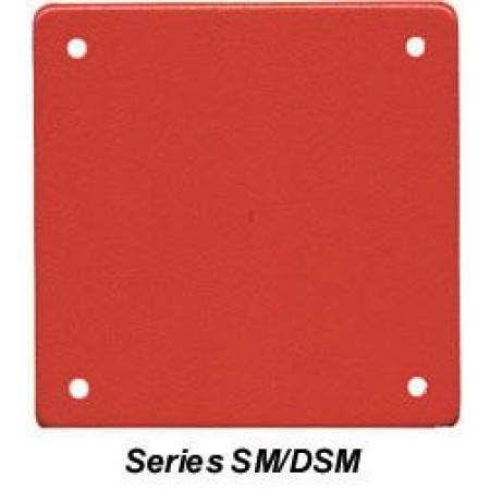 Wheelock SM Sync Module