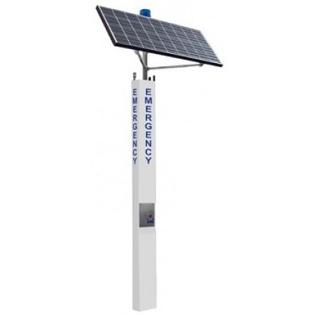 Rath Security 9' 900mhz Beacon Photocell 2100-TS936