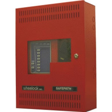 SAFEPATH® Fire and Emergency Audio and Visual Evacuation Systems