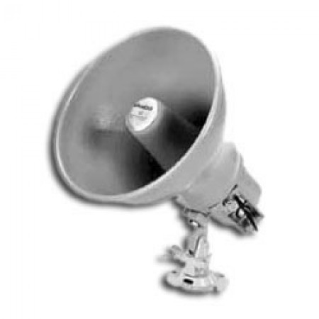 Wheelock 30 Watt Outdoor Paging Horn Speaker  for 70V Systems