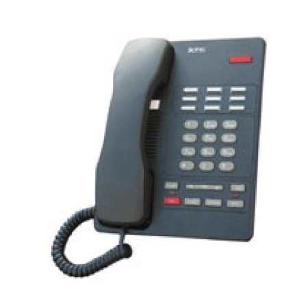 Scitec Programmable Phone STC-7001