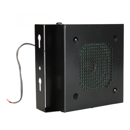 Quam Wall Mount Speaker System