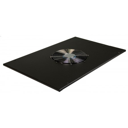 Great Lake Rack Fan Assembly TPE-24F10