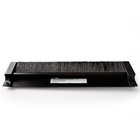 10 Extended Raised Floor Grommet  3in | GLKL10012CP