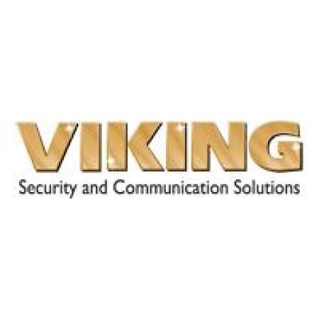 Viking Electronics Brail Phone Labels