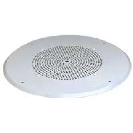 Ceiling Paging Speaker 8-ohm