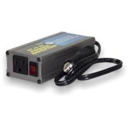 POWER INVERTER 150W DC TO AC Power Inverter 150W DC to AC