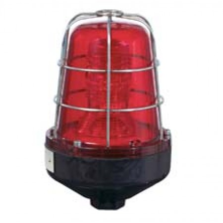XB16UL02460RYNN Strobe Light