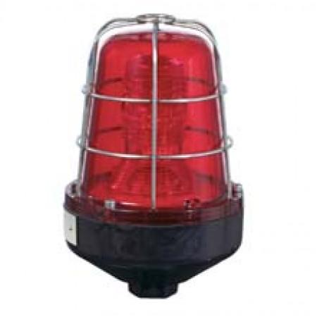 Wheelock XB16UL12060AYNN Strobe Light