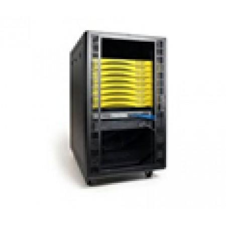 XOP-HNH IP Hoot N Holler System