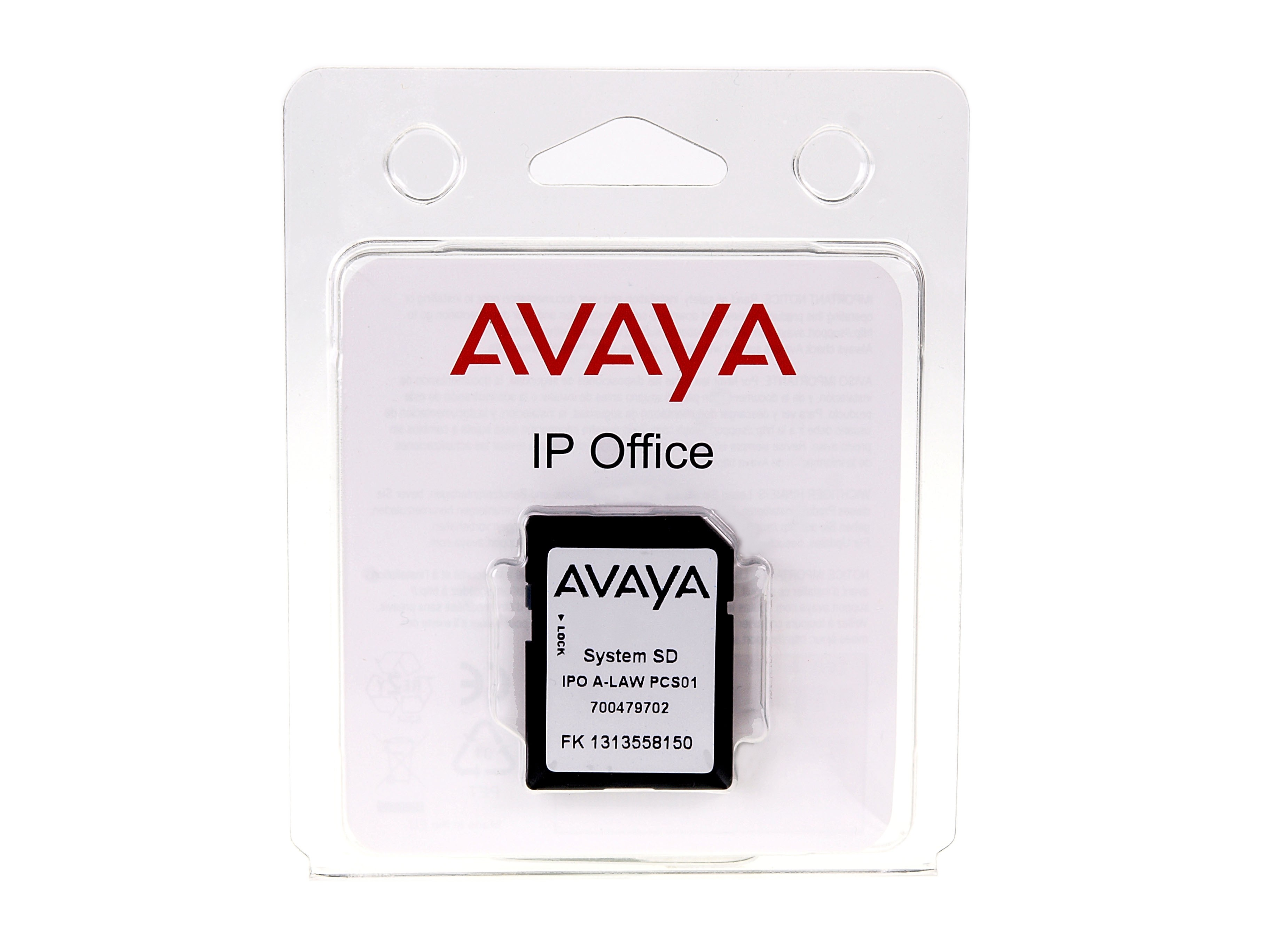 cabling before office avaya img matt ip cleanup gorgun systems phone