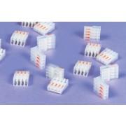 Bogen School Intercom Paging System Connector Kit (30 pcs.) 20 Ga.