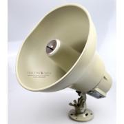 Bogen Horn Loudspeaker 30 Watts