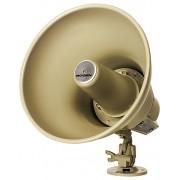 Bogen Horn Loudspeaker with Transformer 70V for Indoor/Outdoor