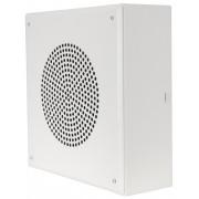 Quam Speaker System 25/70V Square Wall Mount Vandal-resistant