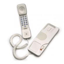 Teledex Trimline II Two Line IPN34059